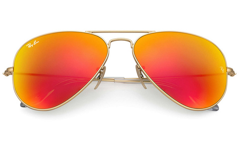Aviator RB 3025 112/69