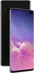 Смартфон Samsung Galaxy S10+ SM-G975F 128GB Black (Оникс)