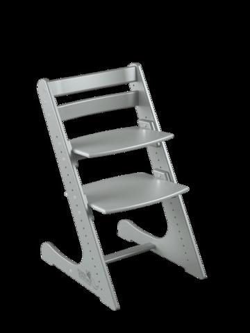 Детский растущий стул Конёк Горбунёк Комфорт
