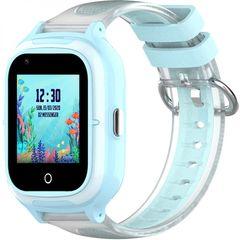 Часы Smart Baby Watch Wonlex KT23