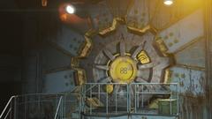 Fallout 4 - Vault-Tec Workshop DLC (для ПК, цифровой ключ)