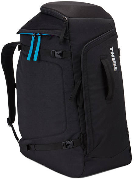 Спортивные рюкзаки Thule Рюкзак Thule RoundTrip Boot Backpack 60L 554160_sized_900x600_rev_1.jpg