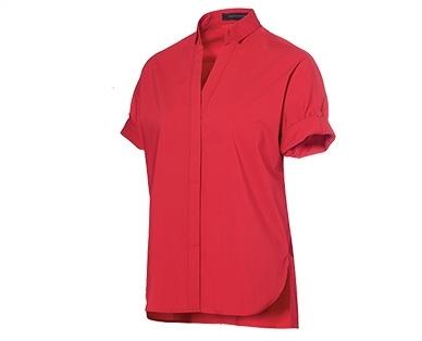 Рубашка женская Steffen Schraut