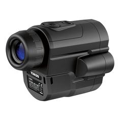 Лазерный дальномер Yukon 6x24 Extend LRS-1000 black