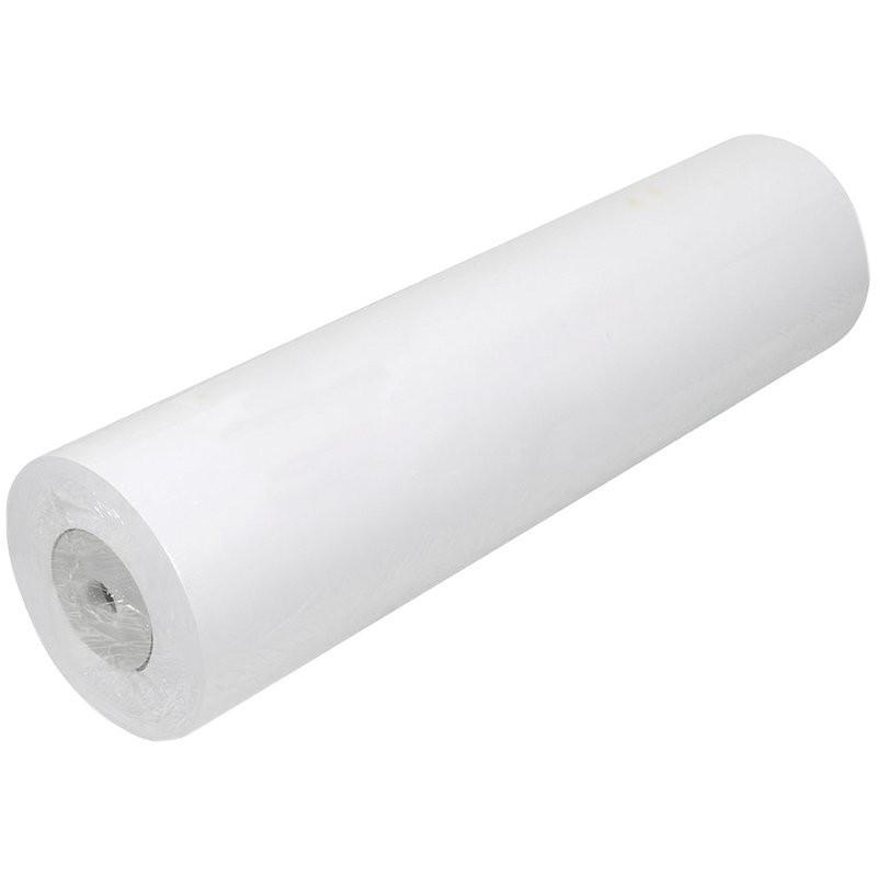 Бумага широкоформатная Xerox XES Paper (длина 175 м, ширина 620 мм, плотность 75 г/кв.м, белизна 164% CIE, диаметр втулки 76 мм)