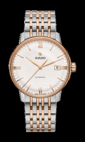 RADO R22860067
