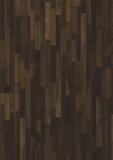 Паркетная доска Карелия ДУБ SMOKED MATT трехполосная 14*188*2266 мм