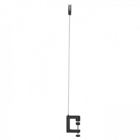 Антенна для утюга, артикул 108402, производитель - Brabantia