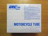 Мото камера IRC BR 100/80-21