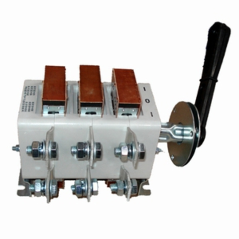 ВР32-31В 71250 100А TDM