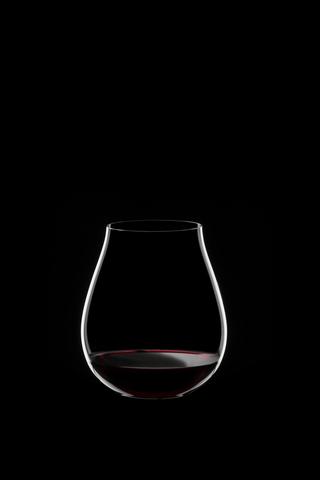 Набор из 2-х бокалов для вина Big O Pinot Noir 762 мл, артикул 0414/67. Серия O Wine Tumbler