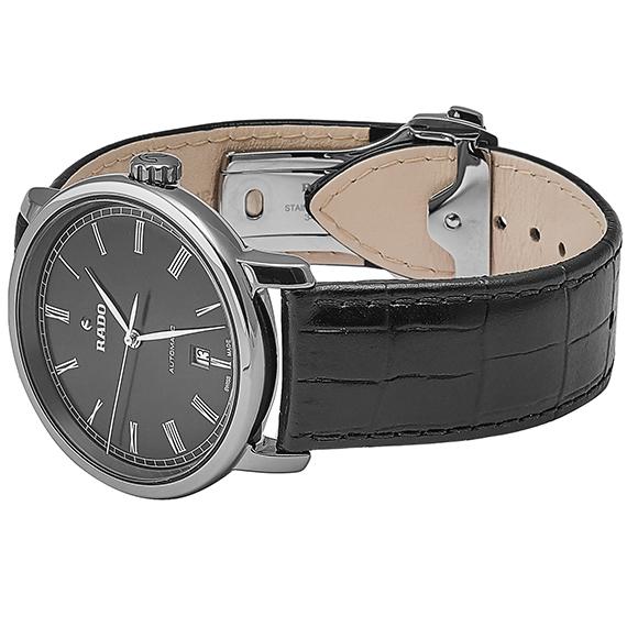 Часы наручные Rado R14806156