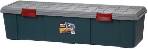Экспедиционный ящик IRIS RV Box 1150D, главное фото.