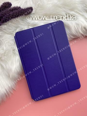 Чехол iPad PRO 12,9 (`16' 17) Smart Case /ultra violet/