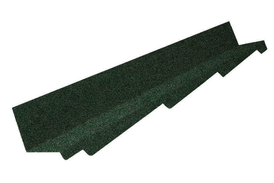 Планка примыкания бокового правого LUXARD, 1250 мм.