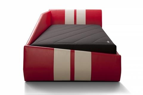 Кровать FORSAGE