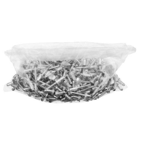 Алюминиевые заклепки Pro-FIX, 3.2 х 12 мм, 50 шт, STAYER Professional
