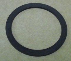 Уплотнительная прокладка верхнего разбрызгивателя посудомойки БЕКО 1800720800