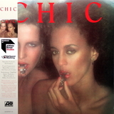 Chic / Chic (LP)