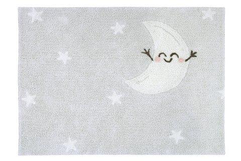 Ковер Lorena Canals Happy Moon (120 x 160 см)