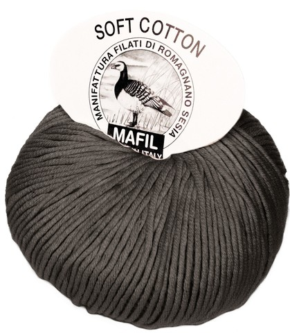 Soft cotton 91
