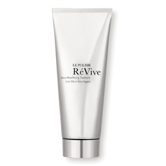 ReVive Скраб для лица Le Polish Micro-Resurfacing Treatment