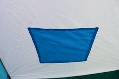 Палатка для зимней рыбалки Стэк 3 (п/автомат)