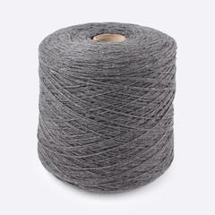 Серый / 400952
