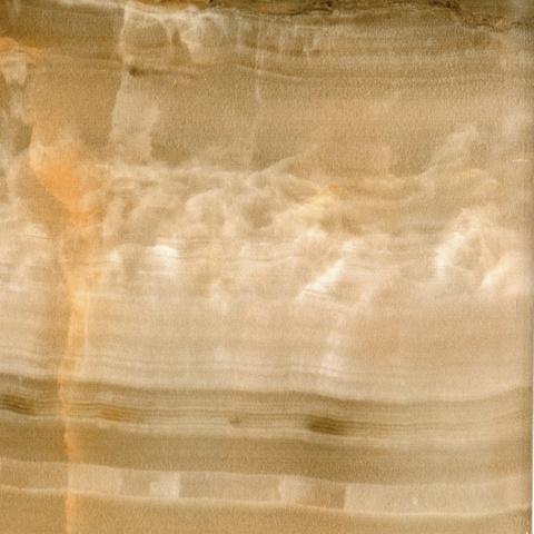 Плитка напольная Антарес 724462 330х330