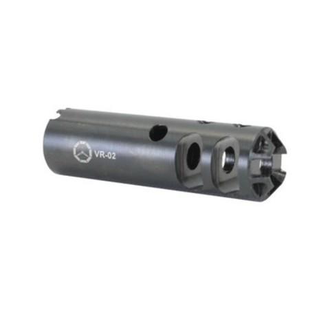 ДТК VR-02 для Сайги-МК 03/033 и TG2 исп.03, Вектор-7.62 фото