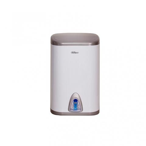 Накопительный водонагреватель De Luxe ELSTEP 5W40V2