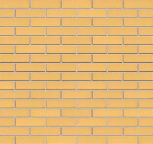 King Klinker - Desert rose (10), Dream House, 65x250x10, RF - Клинкерная плитка для фасада и внутренней отделки