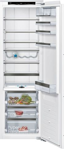 Холодильник Siemens KI81FPD20R