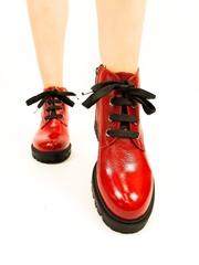 0212-235 Ботинки