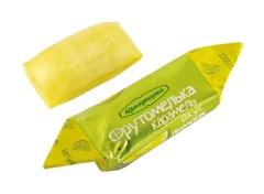 Белорусские конфеты карамель