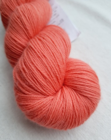 Cascade Heritage купить www.knit-socks.ru