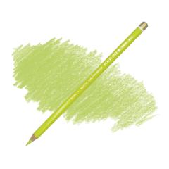 Карандаш художественный цветной POLYCOLOR, цвет 503 зеленовато-желтый светлый