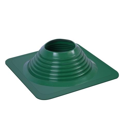 Мастер-флеш №8 (180-330 мм) силикон прямой