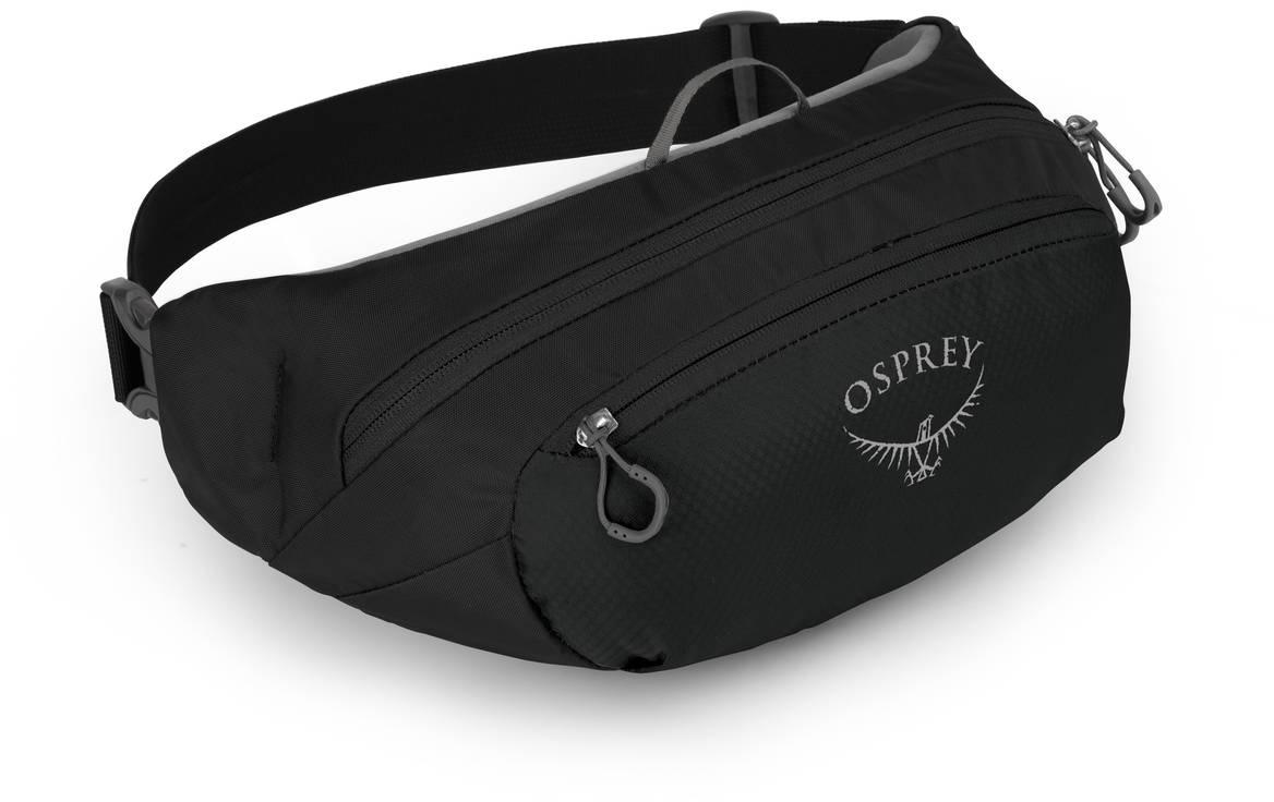 Аксессуары Сумка поясная Osprey Daylite Waist Black Daylite_Waist_F19_Side_Black_web.jpg