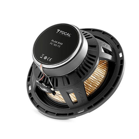 Focal PC165FE