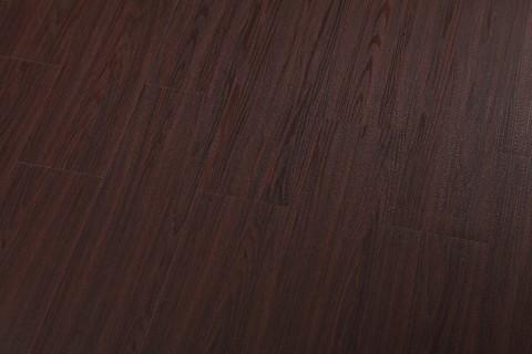 Кварц виниловый ламинат Decoria Mild Tile JW 061 Венге Чад