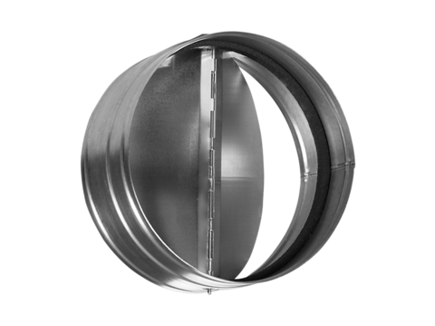 Обратный клапан Shuft RSK 315