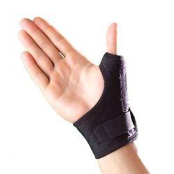 Лучезапястный сустав и пальцы Ортез на большой палец кисти 1288-oppo-bandazh-zapyastniy.jpg