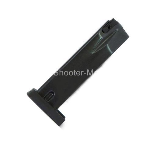 Магазин для пистолета Streamer, 10 патронов