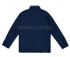 Мужская Ветровка Paul and Shark 1618   48/50/52/54/56/58/60