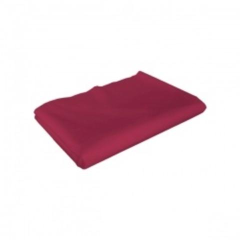 Коврик спанбонд 30 г/м.кв. 40х50 см 100 шт (бордовый)