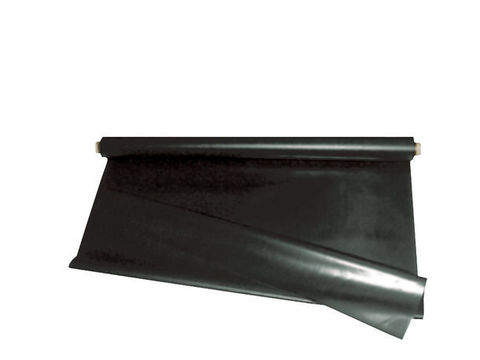 Пленка ПВХ для прудов PVC-Teichfolie Ergis-Eurofilms 0,5 mm 6 x 40 m
