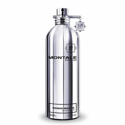 Montale: Mango Manga унисекс туалетные духи edp, 100мл