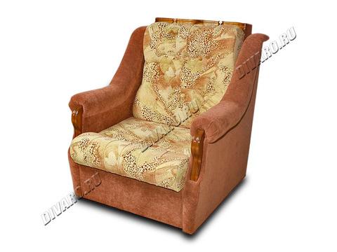Кресло-кровать «Гранд-1»