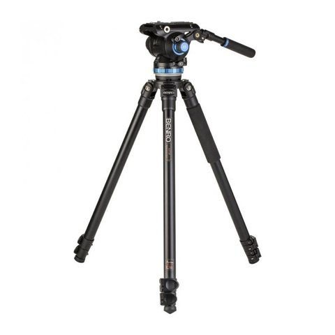 Benro A373FBS8PRO